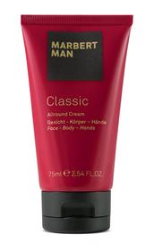 """""""Man Classic"""" Allround Cream 75 ml"""