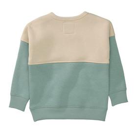 Kn.-Sweatshirt