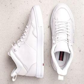 """Hightop-Sneaker """"Edibur"""""""