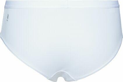 SUW Bottom Panty ACTIVE F-DRY