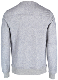 Ryder Sweatshirt