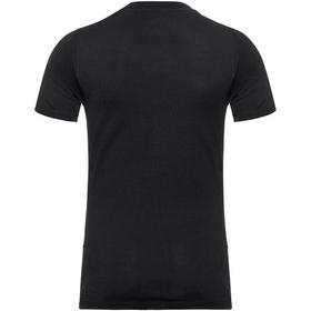 """T-Shirt """"Merino 200 Base Layer"""""""