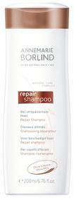"""""""Seide Natural Care"""" Repair Shampoo 200 ml"""