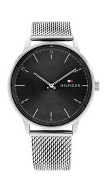 "Uhr ""HENDRIX"""