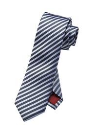4699/00 Krawatten