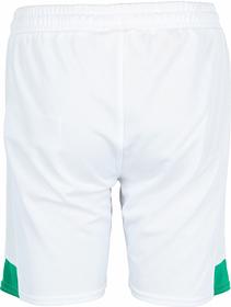 Werder Bremen Home Shorts 2021/22 Junior