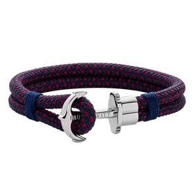 "Armband ""Phrep PH002276"", Gr. XL"