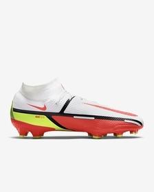 "Fußballschuh ""Nike Phantom GT2 Pro Dynamic Fit FG"""