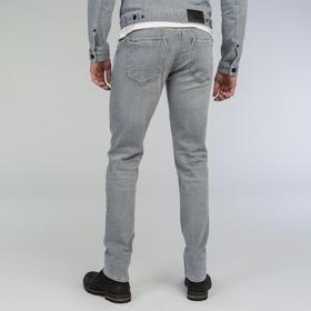 "Jeans ""XV"""