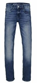 """Jeans """"Xandro"""""""