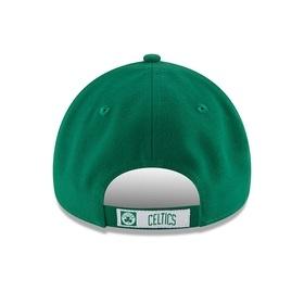 "Cap ""9Forty-Boston Celtics"""