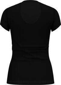 "T-Shirt ""Active F-Dry Light"""