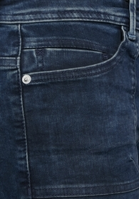 "Jeans ""Slim Fit Denim"""