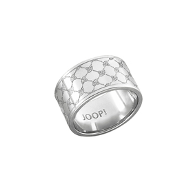 """Ring """"2023439"""", Gr. 62"""