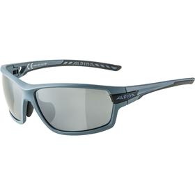 """Sportbrille """"Tri-Scray 2.0"""""""