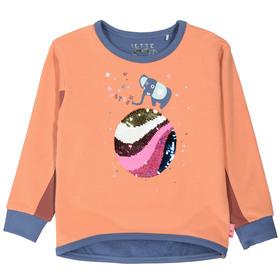 Sweatshirt,Prospekt