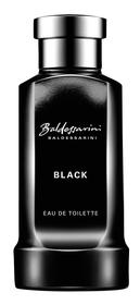 """Black"" EdT Spray 75 ml"