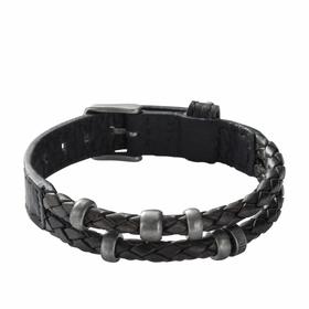 """Armband """"JF85460040"""""""