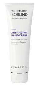 Anti-Aging Handcreme 75 ml