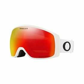 """Skibrille """"Flight Tracker M"""""""
