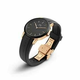 "Uhr ""Iconic Motion DW00100426"""