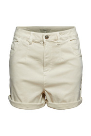 Superstretch-Shorts