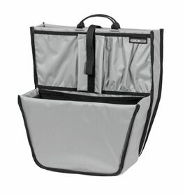 Commuter Inserts for Panniers
