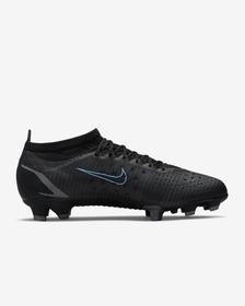 "Fußballschuh ""Nike Mercurial Vapor 14 Pro FG"""