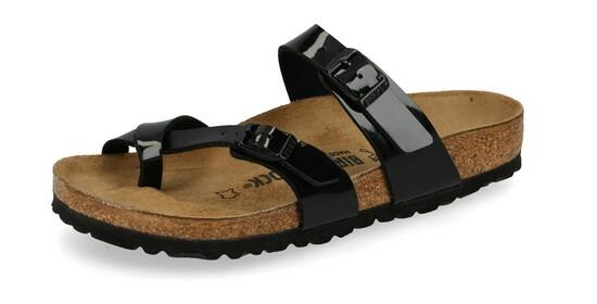 "Sandale ""Mayari"""