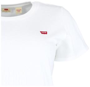 "T-Shirt ""PL PERFECT CREW"""