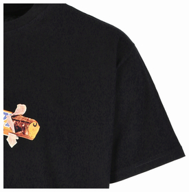 "T-Shirt ""S/S Chocolate Bar"""