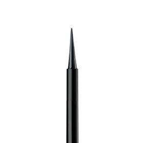 Calligraphy Dip Eyeliner 01 - Black