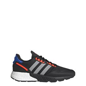 Adidas Sneaker ZX 1K Boost