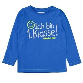 Spr#cheshirt
