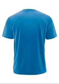"T-Shirt ""Walter"""