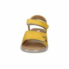 """Sandalen """"Moni"""""""