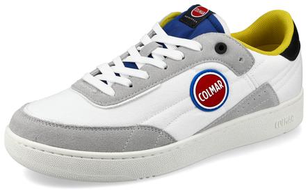 "Sneaker ""Foley Ring"""