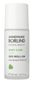 """""""Body Care"""" Deo Roll- on 50 ml"""