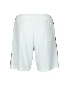 FC Arsenal Shorts