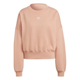 """Sweatshirt """"Adicolor Essentials Fleece"""""""