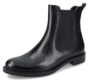 """Boot """"Sartorelle"""""""