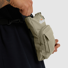 "Bodybag ""Malla Small Item Bag"""
