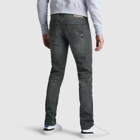 "Jeans ""Nightflight"""