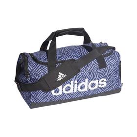 """Sporttasche """"Zebra Duffle S"""""""