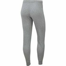 Sportswear Essential Sweatpant