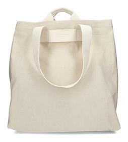 Shopper XL