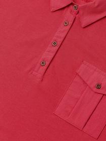 Polo Shirt Short Sleeves