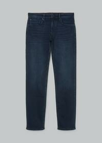 """Jeans """" KEMI """""""