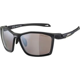 """Sportbrille """"Twist Five Q-Lite"""""""