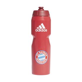 """Flasche """"FC Bayern München"""""""